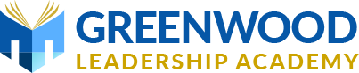 Greenwood Leadership Academy